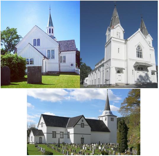 https://risor.kirken.no/img/07_10_28_Kirkebygg/Kirkene.PNG