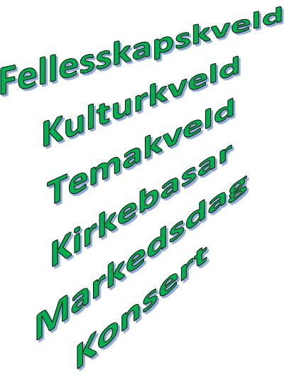 https://risor.kirken.no/img/08_01_09_Aktiviteter/Arrangement.PNG