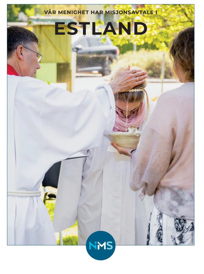 https://risor.kirken.no/img/13_04_01_/Estland_-_misjonsprosjekt.PNG